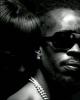 Girls - Beenie Man & Akon