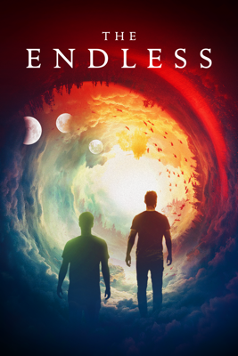 The Endless HD Download