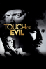 Orson Welles - Touch of Evil  artwork