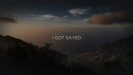 I Got Saved (Lyric Video)