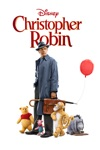 Christopher Robin wiki, synopsis