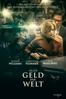 Ridley Scott - Alles Geld der Welt Grafik