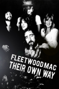 Fleetwood Mac: Their Own Way