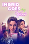 Ingrid Goes West wiki, synopsis