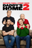 Sean Anders - Daddy's Home 2 Grafik