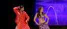 """Jhoom Barabar Jhoom (From """"Jhoom Barabar Jhoom"""") - KK, Sukhvinder Singh, Mahalakshmi Iyer & Shankar Mahadevan"""