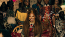 Download Video Made For Now - Janet Jackson & Daddy Yankee