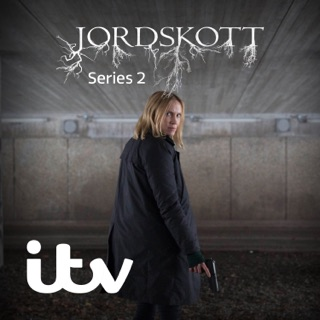 Trapped, Season 1 on iTunes