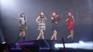 AS IF IT'S YOUR LAST (from BLACKPINK PREMIUM DEBUT SHOWCASE)
