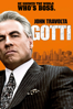 Gotti - Kevin Connolly