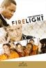 Firelight - Movie Image