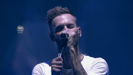 Hallelujah (Live Bercy 2012) - M. Pokora