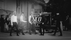 Hey DJ (Remix) CNCO, Meghan Trainor & Sean Paul Pop Music Video 2018 New Songs Albums Artists Singles Videos Musicians Remixes Image