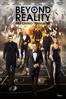 Beyond Reality - Das Casino der Magier - Aleksandr Boguslavskiy & Francesco Cinquemani