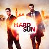 Hard Sun - Episode 1  artwork