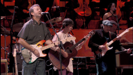 While My Guitar Gently Weeps - Paul McCartney & Eric Clapton