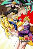 Dragon Ball Z: Movie 8 - Broly the Legendary Super Saiyan