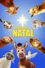 A Estrela De Natal - Timothy Reckart