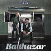 Balthazar - De chair et de sang  artwork