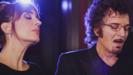 The Living End - Filippa Giordano & Gino Vannelli