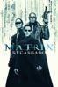 Matrix Recargado - Lilly Wachowski & Lana Wachowski