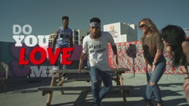 Do You Love Me (Lyric Video) Jay Sean Pop Music Video 2017 New Songs Albums Artists Singles Videos Musicians Remixes Image