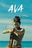 Ava - Léa Mysius