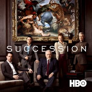 Succession, Season 1