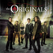The Originals, Saison 5 (VOST)
