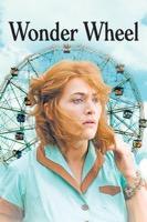 Wonder Wheel (iTunes)