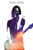 Steven Wilson: Home Invasion - In Concert At The Royal Albert Hall
