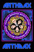 Anthrax: Kings Among Scotland