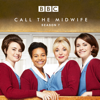 Call the Midwife - Call the Midwife, Season 7  artwork