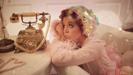 Download Video Santa Baby - Lindsey Stirling