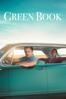 Peter Farrelly - Green Book  artwork