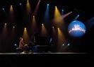 Things Behind the Sun (Live) - Brad Mehldau