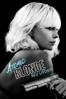 Atomic Blonde - David Leitch