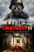 Trench 11 cover