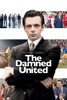 icone application The Damned United