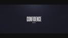 Sanctus Real - Confidence  artwork