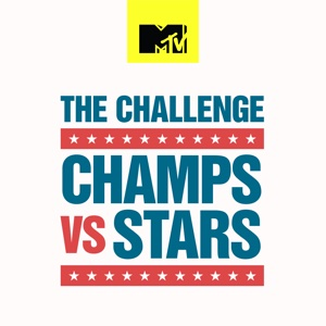The Challenge: Champs vs. Stars, Season 1