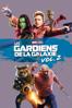 Les Gardiens de la Galaxie Vol. 2 - James Gunn