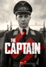 The Captain - Robert Schwentke