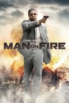 Man On Fire  wiki, synopsis