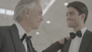 Download Video Fall On Me - Andrea Bocelli & Matteo Bocelli