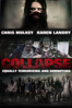Jason Bolinger - Collapse  artwork