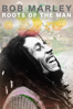 Bob Marley: Roots of the Man - Brian Aabech