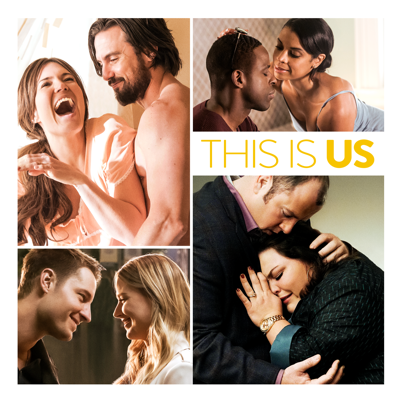 This Is Us, Season 2 HD Download