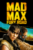 Mad Max 4: Fury Road - George Miller