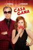 Casa Casino - Andrew Jay Cohen